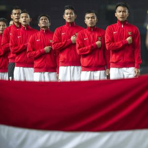 Timnas U-19 sebagai Investasi Sepakbola Indonesia