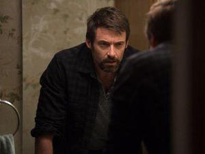Drama Penculikan di Film Prisoners