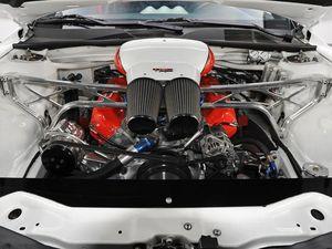Toyota Camry Bermesin Mobil NASCAR