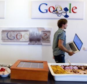 Brazil akan Cekal Google?