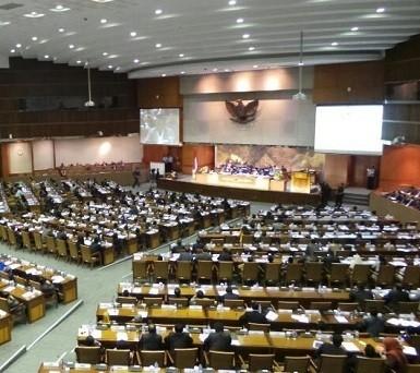 Ini 8 Calon Provinsi Baru di Indonesia
