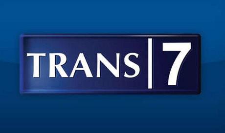 \Konser7\ Trans 7 Hadir di Malang