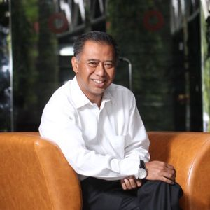 Bos Angkasa Pura I Siapkan Bandara Kelas Dunia di Indonesia