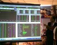 Perusahaan Otomotif Sandiaga Uno Kantongi Laba Rp 411 Miliar dalam 9 Bulan