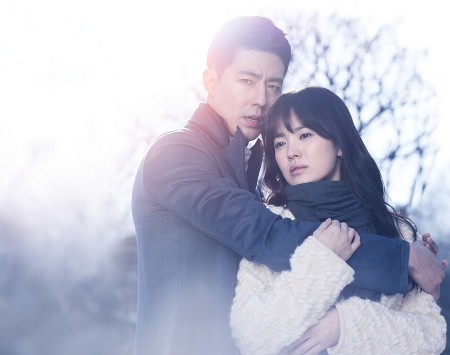 Drama Korea \That Winter the Wind Blows\ akan Tayang di Trans TV