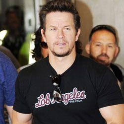 Mark Wahlberg Segera Produksi Film Julius Caesar
