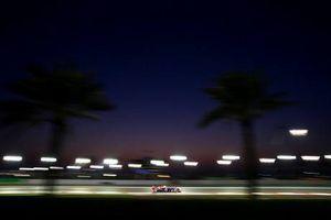 Kemenangan Beruntun Ketujuh Vettel