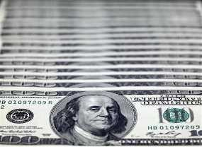 10 Cara Kreatif Mendapatkan Banyak Uang