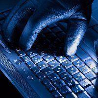 Jurus Ngeles dari Serangan DDoS