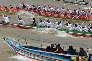 Sport Tourism, Jadi Cara Efektif Untuk Promosi Wisata