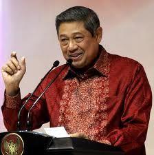 Besok, SBY Kirim 3 Menteri ke DPD Jelaskan Soal Mobil Murah