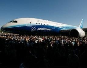 Maskapai Timur Tengah Borong Airbus dan Boeing Rp 1.415 Triliun