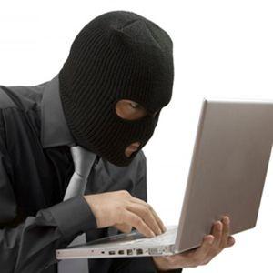 Perang Hacker Indonesia-Australia Bisa Diancam UU ITE