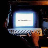 Pengelola Internet Indonesia Diminta Waspada