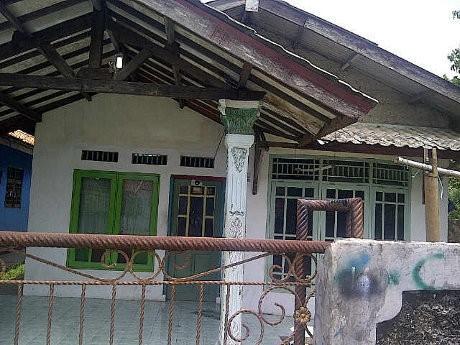 \Studio\ Mesum Sopir di Depok Dikontrak 2 Tahun oleh Bos Angkot