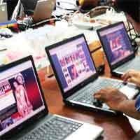 Akhir Kisah Perempuan Bekasi Penjual DVD Porno Online