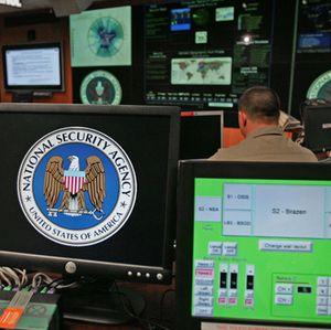 Retas Operator, NSA Sebar Malware di 50 Ribu Komputer