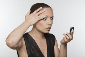 Jangan Salah Persepsi, Anti-aging Tak Melulu Soal Kecantikan Lho