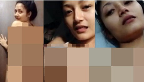 Foto Bugil Mirip Dirinya Beredar, Siti Badriah Merasa Dijahili