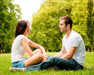 Agar Tak Senasib Seperti Asmirandah, Lakukan Hal Ini Sebelum Menikah