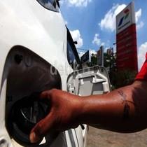 Mobil-mobil Mahal Antre Pasang RFID, Petugas Tak Bisa Menolak