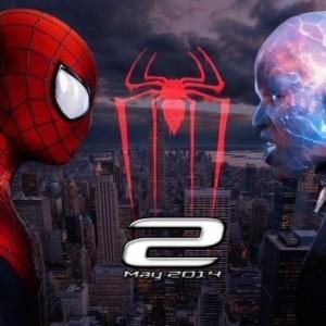 Trailer The Amazing Spider-Man 2 Meluncur Akhir Pekan Ini
