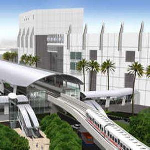 Risma Mulai Lelang Proyek MRT Surabaya Pada 17 Desember