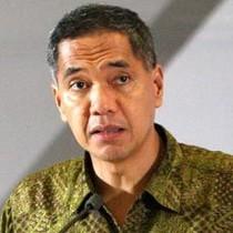 Gita Bicara Soal Menteri Ekonomi Israel yang Hadir di Konferensi WTO Bali