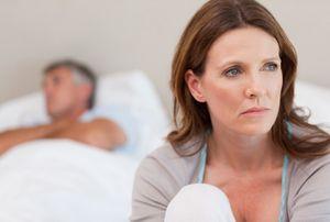 Tak Diduga, 6 Hal Ini Juga Bisa Bikin Wanita Ogah Diajak Bercinta
