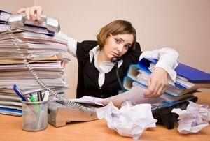 Workaholic, Baik atau Buruk?