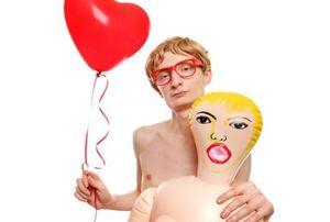 Inilah Sex Toys dengan Bentuk Paling Aneh Sedunia (2)