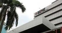 KPK Undang Kementerian Cegah Penyimpangan Dana Optimalisasi