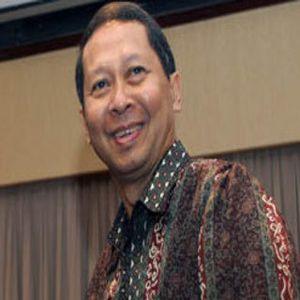 Bos Pelindo II Sebut RI Belum Perlu Bangun Jembatan Selat Sunda