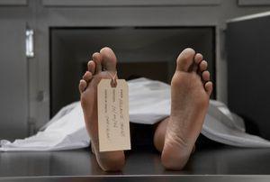 Bercinta dan Memutilasi Mayat, Mahasiswa Ini Terancam Hukuman Mati