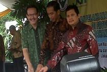 Di DKI Jakarta, KJS akan Bergandengan dengan Jaminan Kesehatan Nasional