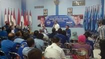 Cerita Dahlan Iskan Akhirnya Terjun ke Konvensi Capres Demokrat