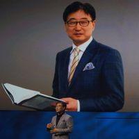 Ramalan Rumah Masa Depan dari Bos Samsung