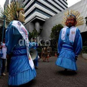 Ombudsman: Banyak yang Mengadu Pungli Bikin CV dan PT di Jakarta