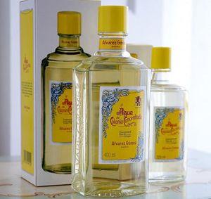 Parfum Khusus Anak Seharga Rp 500 Ribuan, Dibuat Tanpa Bahan Kimia