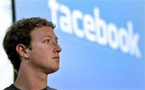 Wow! CEO Facebook Sumbang Rp 10 Triliun