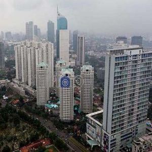 BKPM: Layanan Investasi di Jakarta Paling Ketinggalan