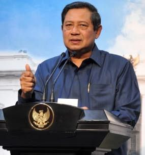 3 Menteri Perdagangan di Era SBY