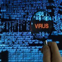 Mengenal Lebih Dalam Virus Trojan