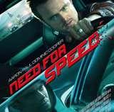 Need For Speed: Mengisi Kekosongan Film Balapan