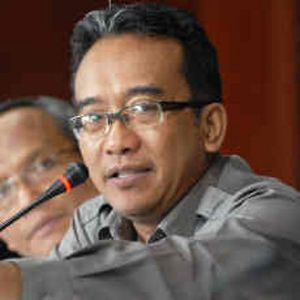 Bos PLN Tak Mau Janji Soal Kapan Krisis Listrik Sumatera Utara Berakhir