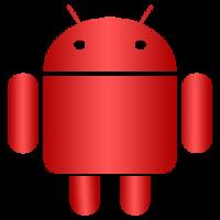 Antivirus Android Gratisan, Apakah Terjamin?