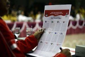 Jelang Pemilu, Masyarakat Diingatkan untuk Pilih Caleg Pro Kesehatan