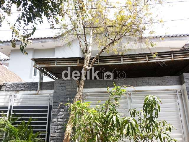 Disewakan, Rumah UGB Juga Akan Dijual