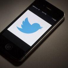 Twitter, Medan Perang Pemilu 2014