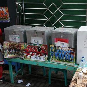 Sepakbola Indonesia: Aku Selalu Dipermainkan
